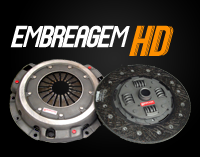 embreagem_HD2
