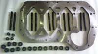 kit-plate-de-reforco-bloco-ap-aco-displatec-oficial_mlb-o-3502526758_122012__25311_zoom5