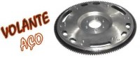 volante-motor-ap-forjado-so-r-52000-displatec-oficial-14140-mlb231347212_7607-o