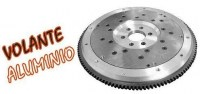 volante-motor-ap-forjado-so-r-52000-displatec-oficial-14387-mlb231347212_9934-o